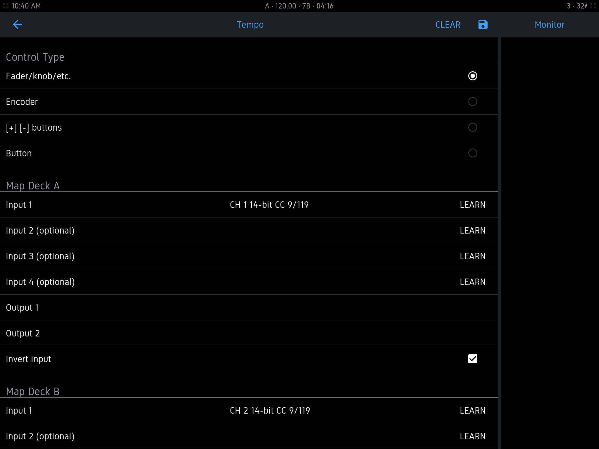 serato dj software free download for windows 7